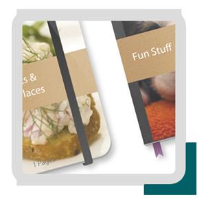 Feature-Organize